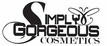 Simply Gorgeous Cosmetics Beauty Store